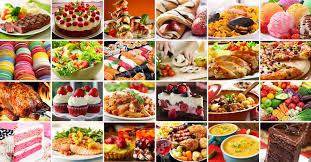 Image result for receta de cocina