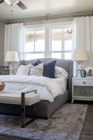 brilliant 1000 images about bedrooms on pinterest white bedrooms and bedroom ideas pinterest brilliant 1000 images modern bathroom inspiration