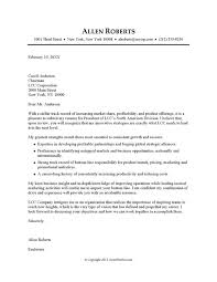 cover letter marketing internship   Template Cover Letter Format marketing and letter sales cover coordinator