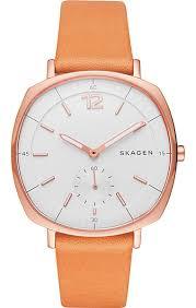<b>SKAGEN</b> Women's <b>SKW2418</b> - купить <b>часы</b> в в официальном ...