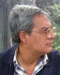 Armando Jose Sequera. Es un escritor, productor audiovisual y periodista venezolano. Dice que nació en Caracas, el 8 de marzo en el año 1953. - 1264083075_ArmandoJoseSequera