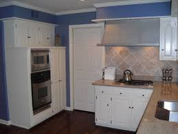 luxury light blue cabinets related post of light blue kitchen cabinets blue cabinet kitchen lighting