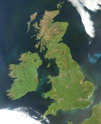 <b>Great Britain</b> - Wikipedia