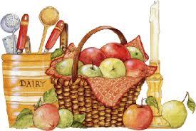 """Résultat de recherche d'images pour """"gifs des pommes"""""""