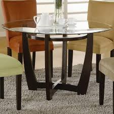 Space Saving Dining Room Tables And Chairs Design Space Saving Ideas Extending Dining Room Th Dining Room