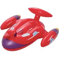 Купить <b>надувную игрушку</b> Игрушка надувная <b>Bestway</b> Космолет ...