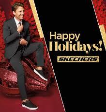<b>Men's SKECHERS Shoes</b>