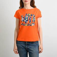 Купить <b>футболку Love Moschino</b> в Москве с доставкой по цене ...