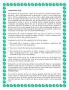 persuasive essay topics college  really good argumentative  persuasive essay topics