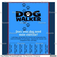 money tree gift ideas related keywords suggestions money tree ideas dog walker advertising gifts gift
