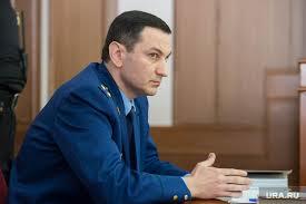Человек, посадивший Лошагина: «Контеева отправить на зону ...