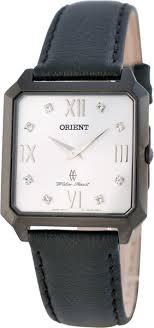 Наручные <b>часы Orient UAAN002W</b> — купить в интернет-магазине ...