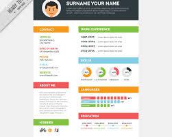 breakupus inspiring resume example resume cv gorgeous network breakupus magnificent web designer resume template view these resume astonishing colors resume template