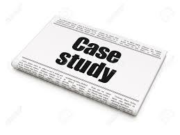 harvard case study harvard case study education case study education dailynewsreport web fc com fc harvard case study education case study education dailynewsreport web fc