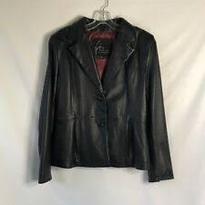 <b>Wilson</b> кожа м обычного размера пальто и <b>куртки</b> для <b>женский</b> ...