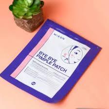 <b>Средства</b> для проблемной кожи | PURPUR - интернет-магазин ...