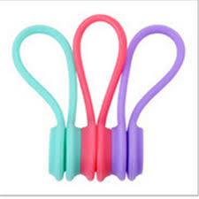 Aliexpress.com : Buy <b>3pcs</b>/<b>lot Multifunction</b> Magnet Earphone Cord ...