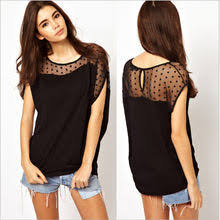 Compare <b>Prices</b> on Shirt Yarn Lace- Online Shopping/Buy Low ...