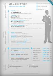 resume templates graphic designer resume resume examples graphic art resume sle makeup artist months makeup artist resume graphic design resume samples graphic design