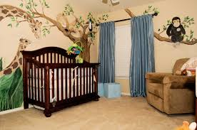 kid room decorating ideas awesome modern baby rooms kids inspiring unique boy birthday themes nursery forest baby nursery furniture cool