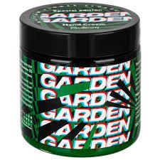 <b>Garden Garden</b> — Каталог товаров — Яндекс.Маркет