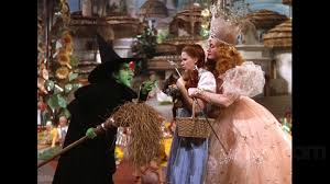 Image result for images of the movie the wizard of oz