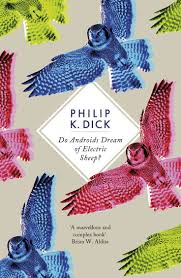 best images about philip k dick maze solar and do androids dream of electric sheep philip k dick