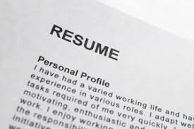 how to download resume templates   professional resume    basic resume template