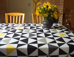 Table Pads For Dining Room Table Dining Room Cotton Tablecloth Dining Room Table Pads With White