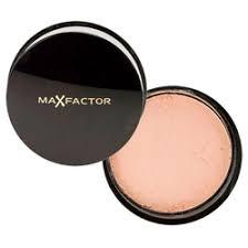 «Max factor, <b>loose powder</b>, <b>пудра рассыпчатая</b> для лица, тон 01 ...