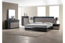 king size canopy bedroom sets bedroom black furniture sets loft beds