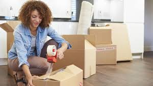 moving to a job in a new city tips to ease the transition moving to a new city some tips to ease the transition