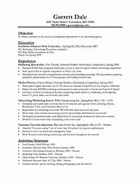 s related resume s associate skills list skills list cna skills resume sample resume objectives for s positions mgtbestresumesofny