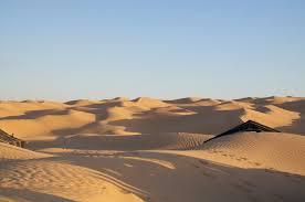 """Résultat de recherche d'images pour """"désert tunisien tozeur"""""""