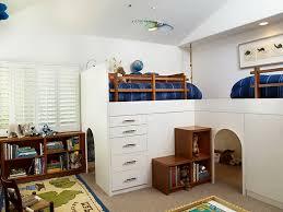fun bunk bed ideas bunk bed lighting ideas
