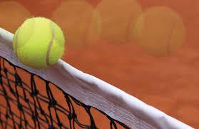 <b>Теннисный мяч</b> — Википедия