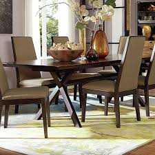 furniture berkeley flatiron dining room table latitude run griffith dining table latitude run griffith dining table