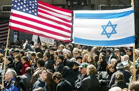 Image result for Trump and Netanyahu: The mixed messages of a diplomatic lovefest