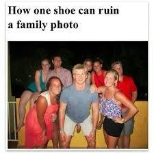 Untitled — #funnymemes #lmfao #funny #meme #haha #lol #lmao... via Relatably.com