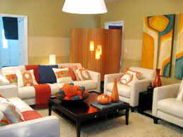 Modern Living Room Colors Living Room Magic Color Dream Home Designs Decorating