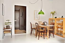 dining room decorating ideas for apartments dining room decorating ideas for apartments celestiallyco interior apartment furniture ideas