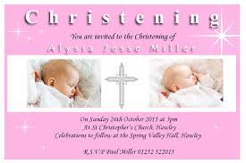 baptism invitation templates com baptism invitation template