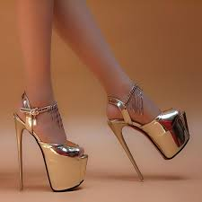 <b>Hot</b> High Heels, Womens High Heels, Sexy Heels, High Heel Boots ...