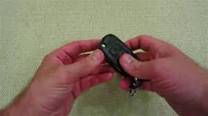 <b>Кожаный</b> брелок <b>чехол для ключа</b> авто Skoda Octavia А5 - YouTube