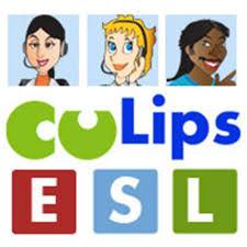 Culips.com