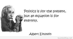 Politics-quotes-pedia-quote.jpg via Relatably.com