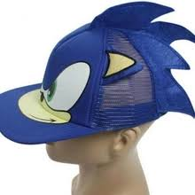 Buy <b>sonic youth</b> and get free shipping on AliExpress