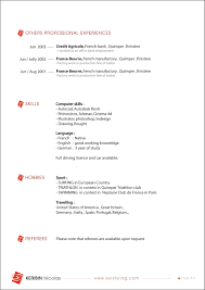doc graphic design resume objectives template designer resume objective template