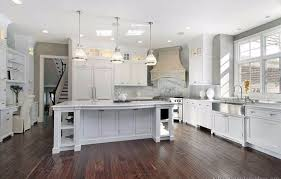 shiny thermofoil kitchen cabinets painting cabinet