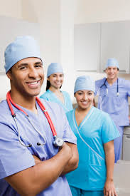 skills for success what every new nurse needs minority nurse skills for success what every new nurse needs